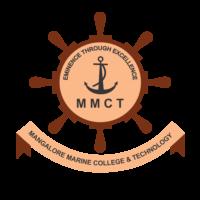 Mangalore Marine College & Technology